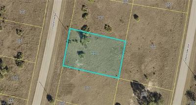Residential Lots & Land For Sale: 1099 Edgerton Ave
