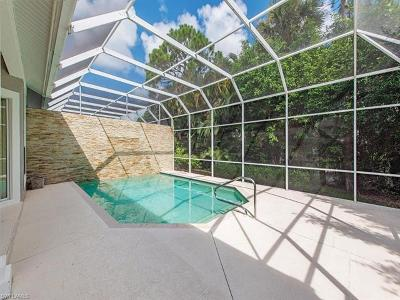 Naples Condo/Townhouse For Sale: 106 Cypress View Dr #C-8