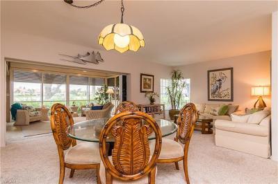 Bonita Springs Condo/Townhouse For Sale: 28012 Cavendish Ct #5002