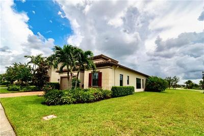 Bent Creek Preserve Single Family Home For Sale: 9256 Woodhurst Dr