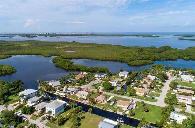 Bonita Springs FL Single Family Home For Sale: $579,000