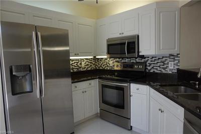 Naples, Bonita Springs, Marco Island Condo/Townhouse For Sale: 3720 Fieldstone Blvd #7-103