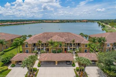 Bonita Springs FL Condo/Townhouse For Sale: $200,000