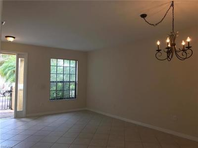 Naples Condo/Townhouse For Sale: 7310 Bristol Cir