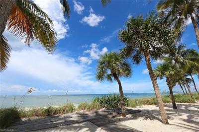 Bonita Beach Rental For Rent: 27780 Hickory Blvd