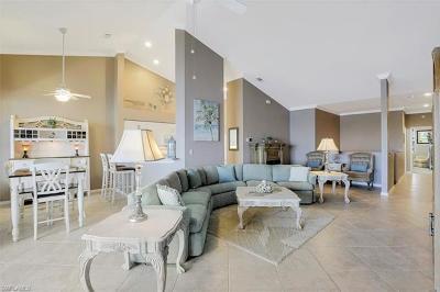 Naples Condo/Townhouse For Sale: 253 Sunrise Cay #202