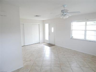 Naples Rental For Rent: 755 102nd Ave N