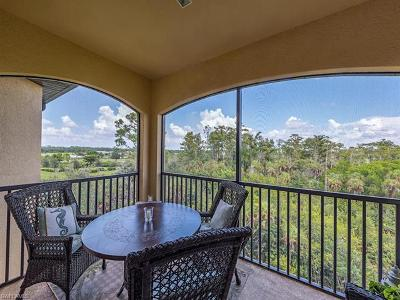Naples FL Condo/Townhouse For Sale: $326,000