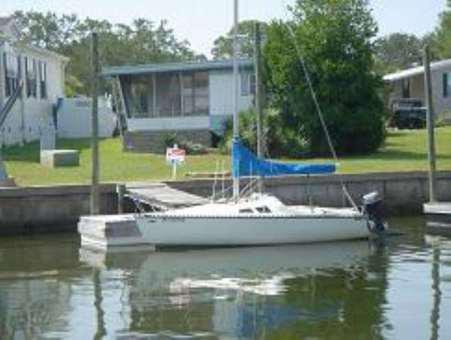 24 Janet Drive, S Point, FL.| MLS# 156958 | Houses for Rent ... on mobile shipyard, mobile hot tub, mobile swimming pool, mobile restrooms, mobile river, mobile bridge, mobile storage shed, mobile floating deck, mobile island,