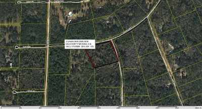 Greenville Residential Lots & Land For Sale: Xxxx E 2nd Way #xxxx
