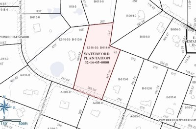 Residential Lots & Land For Sale: Xxx Crestwood Lot 14