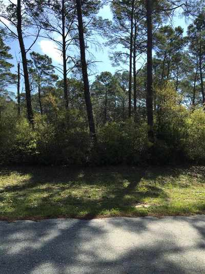 Residential Lots & Land For Sale: 1008 Sunset