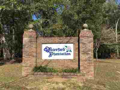 Residential Lots & Land For Sale: Crestwood
