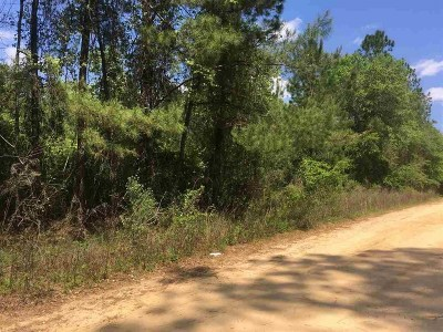 Greenville Residential Lots & Land For Sale: Xxxx E 6 Th Way #xxx
