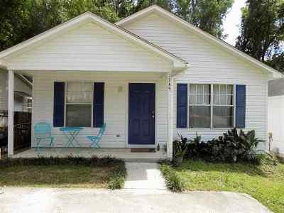 Oak Park Condo/Townhouse For Sale: 2785 Oak Park Court