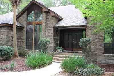 Lafayette Estates Single Family Home Contingent: 1938 Vineland Drive