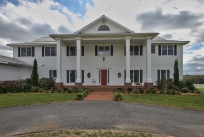 Jefferson County Single Family Home For Sale: 4741 Ashville Highway