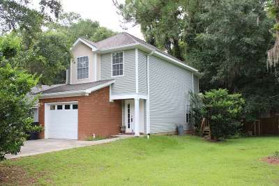 Huntington Woods Single Family Home For Sale: 3119 Huntington Woods Blvd