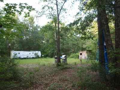 Greenville Residential Lots & Land For Sale: Deerwood Boulevard