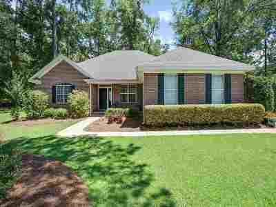 Golden Eagle Single Family Home For Sale: 8866 Blackheath Way