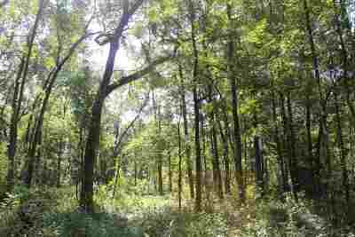 Monticello Residential Lots & Land For Sale: Xx Ridge #Rural