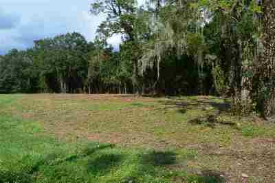 Monticello Residential Lots & Land For Sale: 150 Georgia