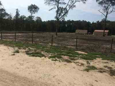 Monticello Residential Lots & Land For Sale: 424 Sweetfield #xxx
