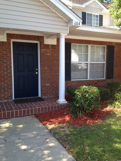 Tallahassee FL Condo/Townhouse New: $79,000