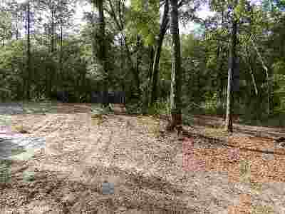 Residential Lots & Land Reduce Price: 15103 Blue Boar Rd