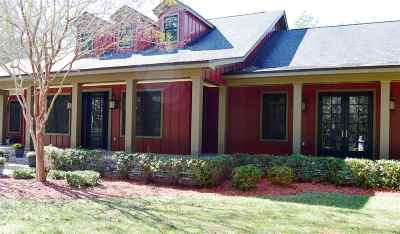 Jefferson County Single Family Home For Sale: 973 Springfield Road