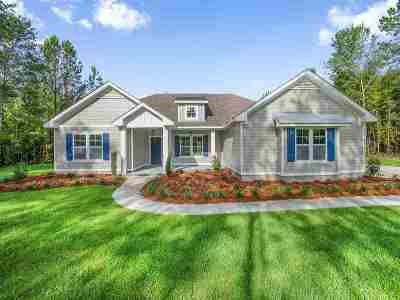 Jefferson County Single Family Home For Sale: Xxx Lineage