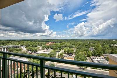 Tallahassee FL Condo/Townhouse New: $320,000