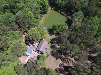Jefferson County Single Family Home For Sale: 1023 S Main Avenue