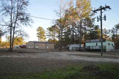 Greenville Residential Lots & Land Contingent: 9616 Ashville Highway