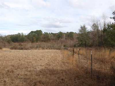 Greenville Residential Lots & Land For Sale: 551 Deerwood Boulevard