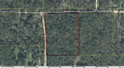 Greenville Residential Lots & Land For Sale: Xxxx Deerwood Boulevard