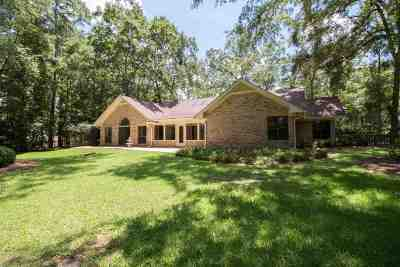Golden Eagle Single Family Home For Sale: 9037 Muirfield Ct.