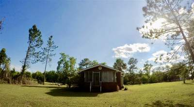 Madison County Single Family Home For Sale: 13933 N Us 19