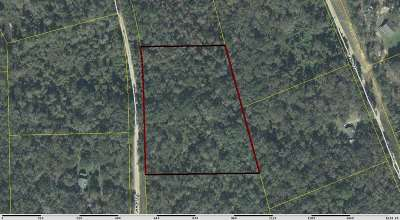 Greenville Residential Lots & Land For Sale: Xxx E 6th Way