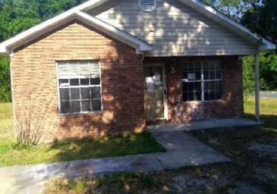 Leon County Single Family Home For Sale: 4704 Hibiscus Avenue
