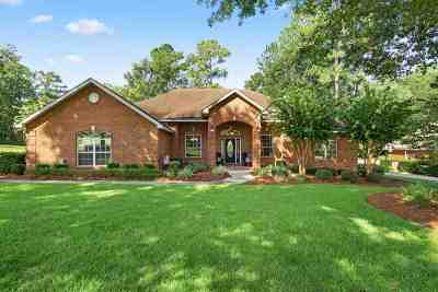 Golden Eagle Single Family Home For Sale: 2228 Gates Drive