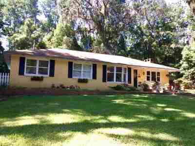 Jefferson County Single Family Home New: 715 Tau Trail