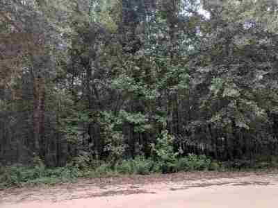 Greenville Residential Lots & Land For Sale: Deerwood Boulevard