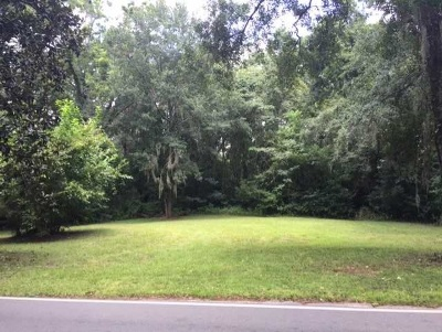 Residential Lots & Land For Sale: 602 Putnam Drive