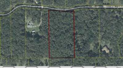 Greenville Residential Lots & Land For Sale: Buckhorn Trail