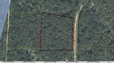 Greenville Residential Lots & Land For Sale: W 12th Drive #~