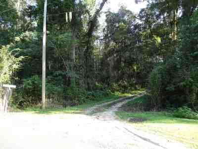 Monticello Residential Lots & Land For Sale: Sunset Drive