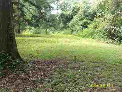 Monticello Residential Lots & Land For Sale: 1475 Noel Drive Drive
