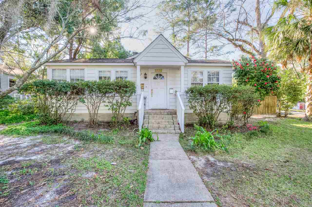 4 bed/4 bath Home in Tallahassee for $335,000