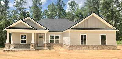 Jefferson County Single Family Home For Sale: 524 Tradition Way